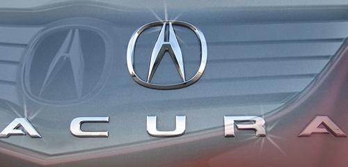 Acura Logo Wallpaper Avic d3 custom wallpapers 500x240