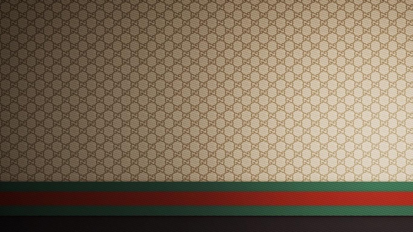 Gucci Logo Wallpaper - WallpaperSafari   1366 x 768 jpeg 444kB