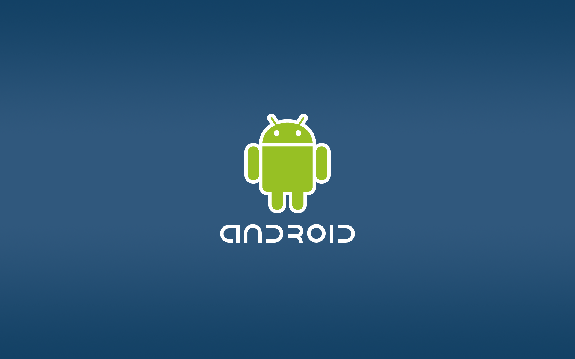 Android Phone Png Cool Wallpaper Size 1920x1200 AmazingPictcom 1920x1200