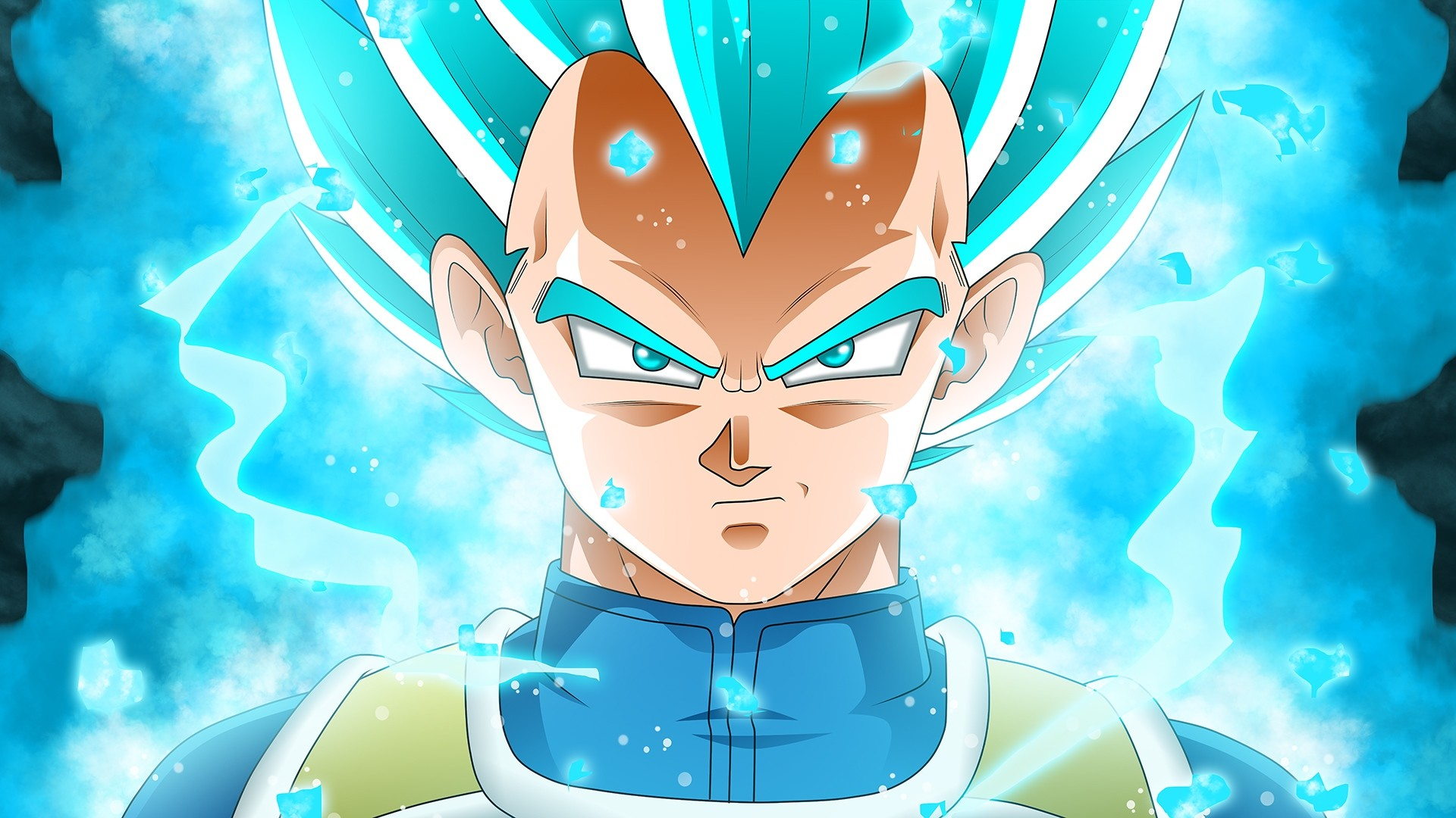 Vegeta Wallpaper 1920x1080 Healthy Living Tips
