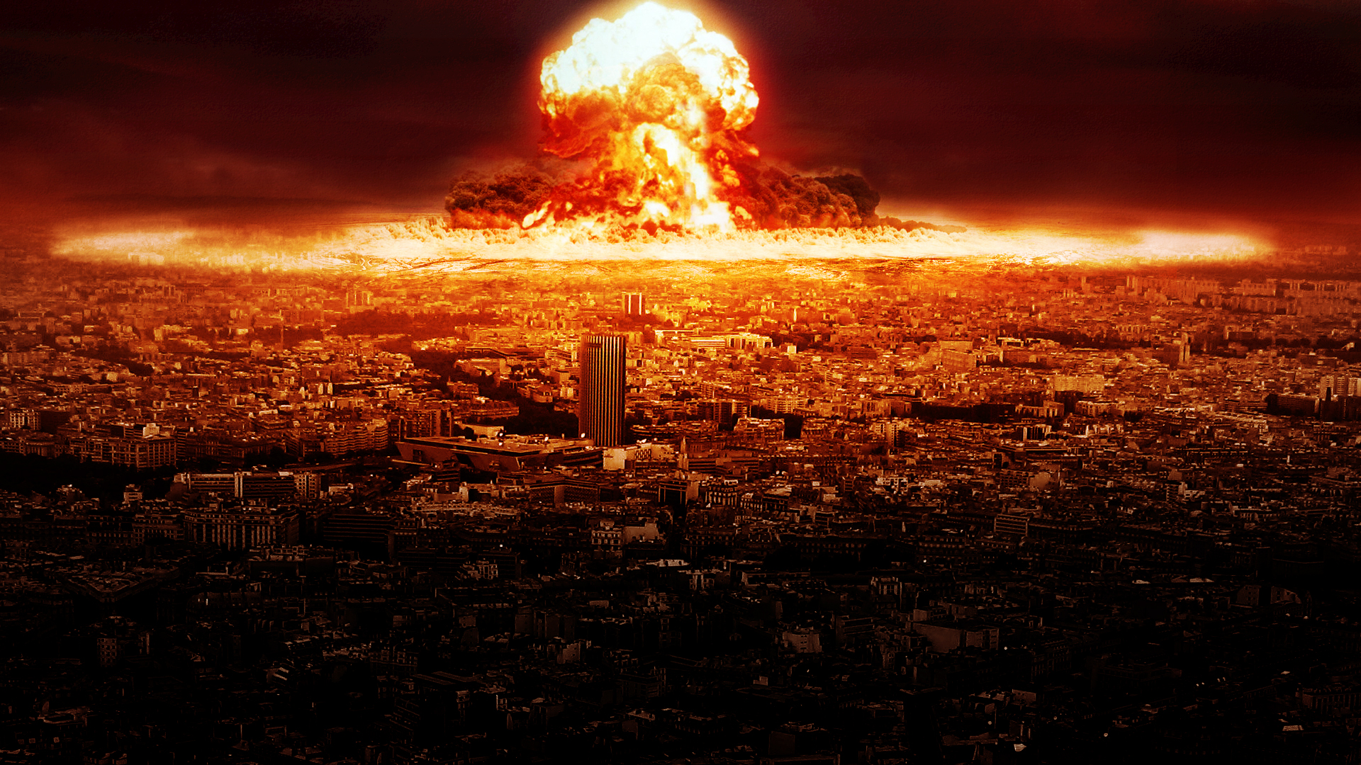 nuclear explosion by theabp d59sy3y 300x168 French Quarter Living Tow 1920x1080