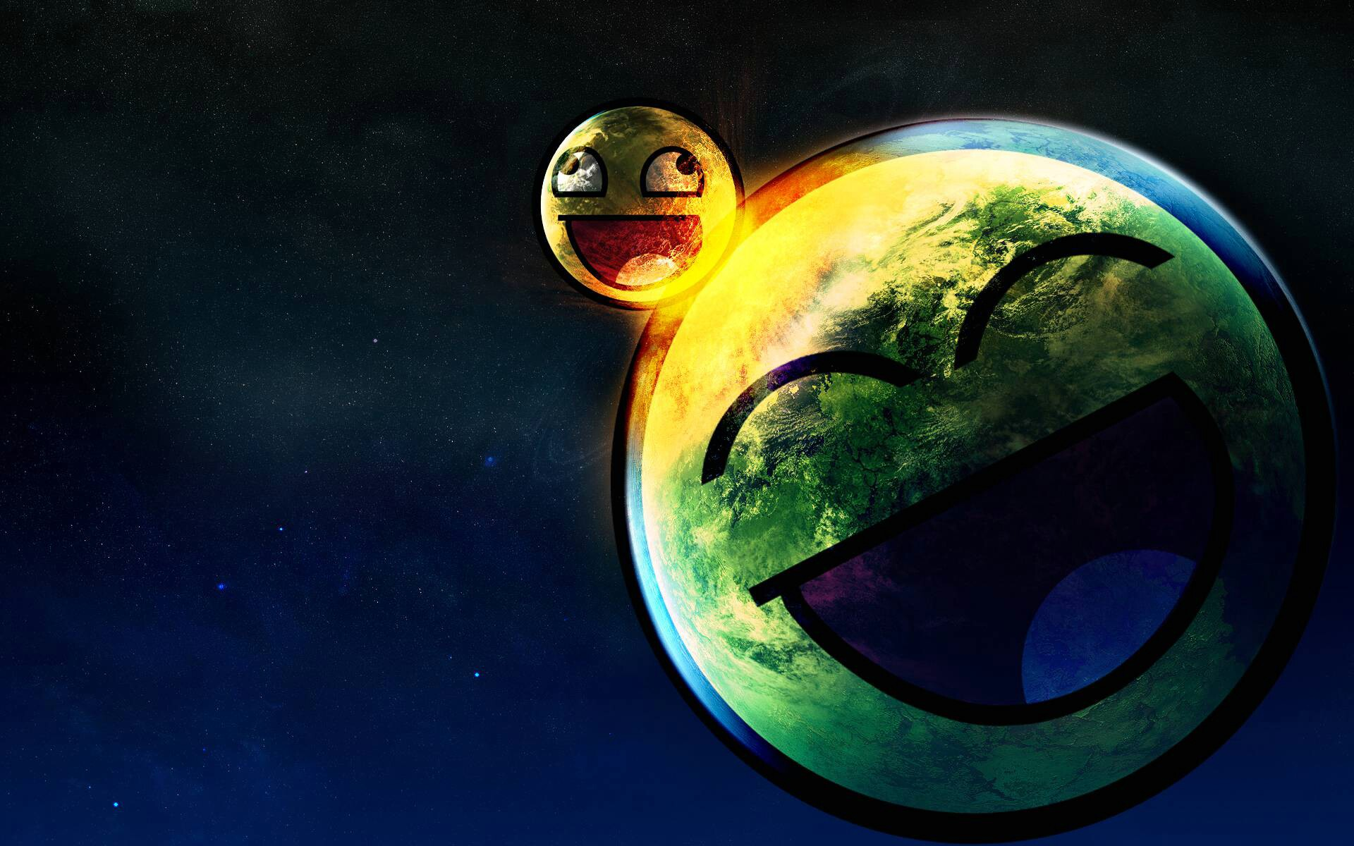 Free Download Awesome Wallpaper Wallpapers Photo 1920x1200
