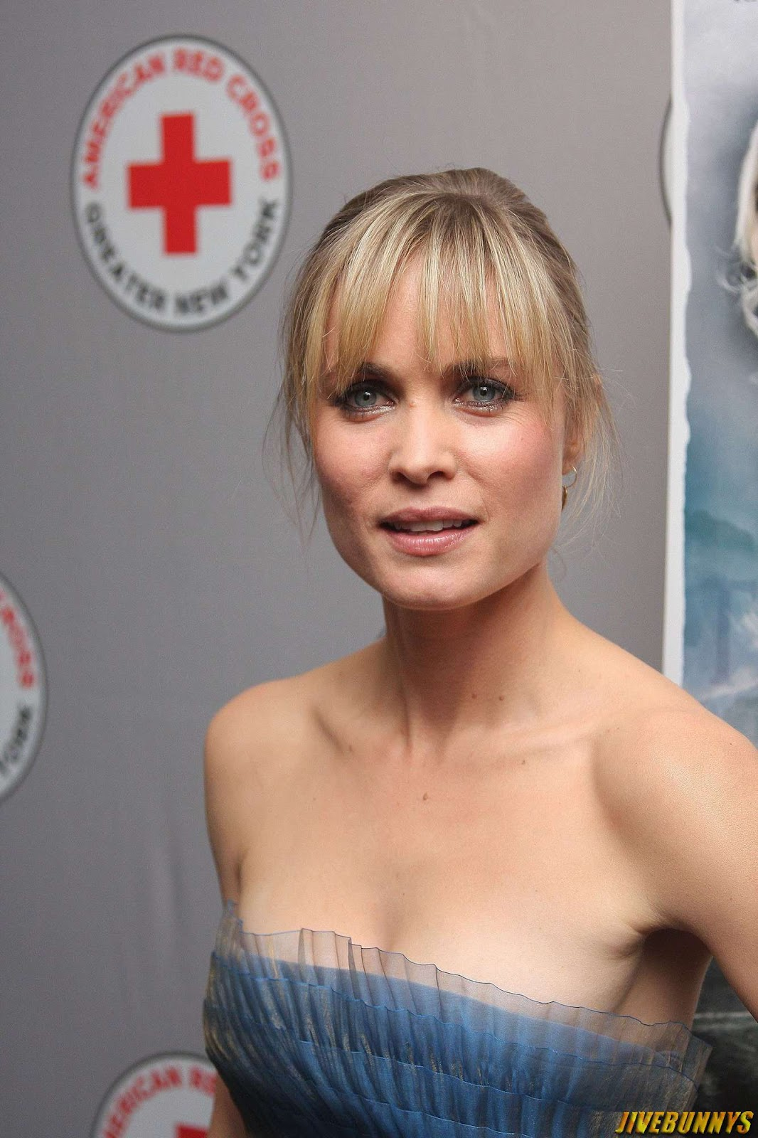 Hot Radha Mitchell naked (22 photo), Topless, Paparazzi, Selfie, braless 2015