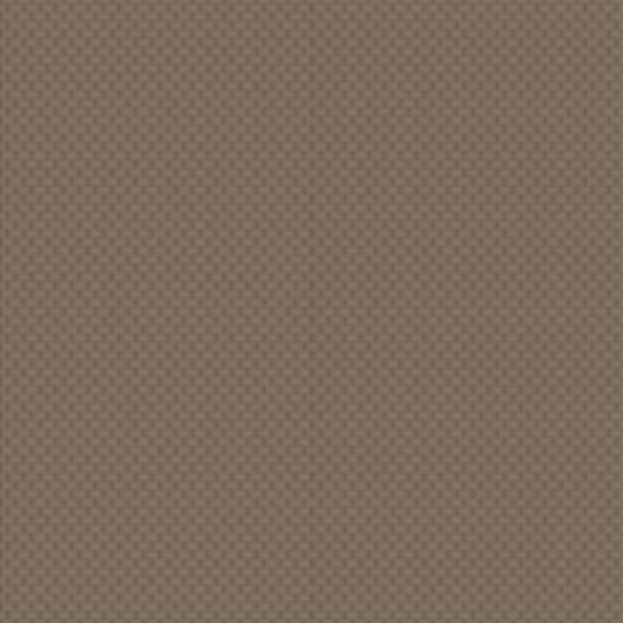 Cocoa Gem Geometric Wallpaper   Wall Sticker Outlet 570x570
