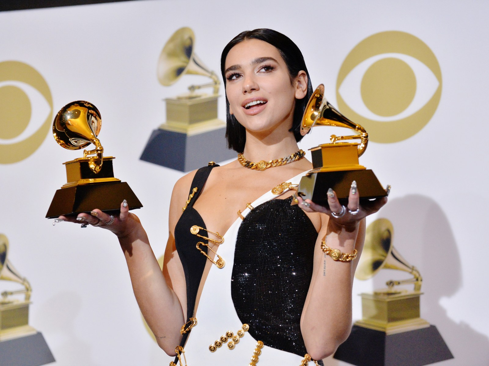 How to Watch Grammy Awards 2020 Live Stream Red Carpet Shows 1600x1200