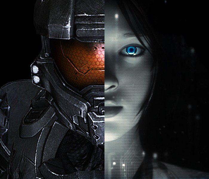 Halo 4 Wallpapers Hd
