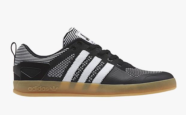 Palace x adidas Palace Pro Shoes TransWorld SKATEboarding 620x384