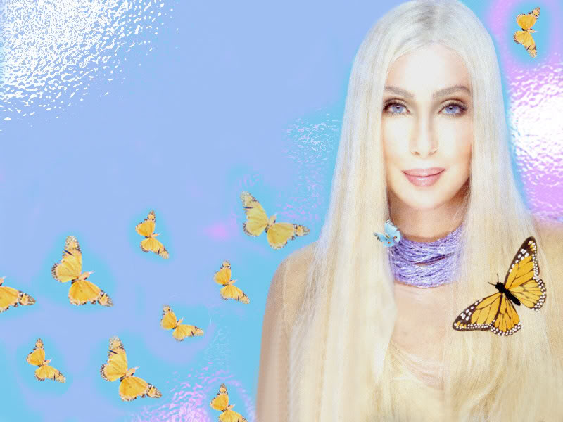 Cher Wallpapers 22144 MOVDATA 800x600