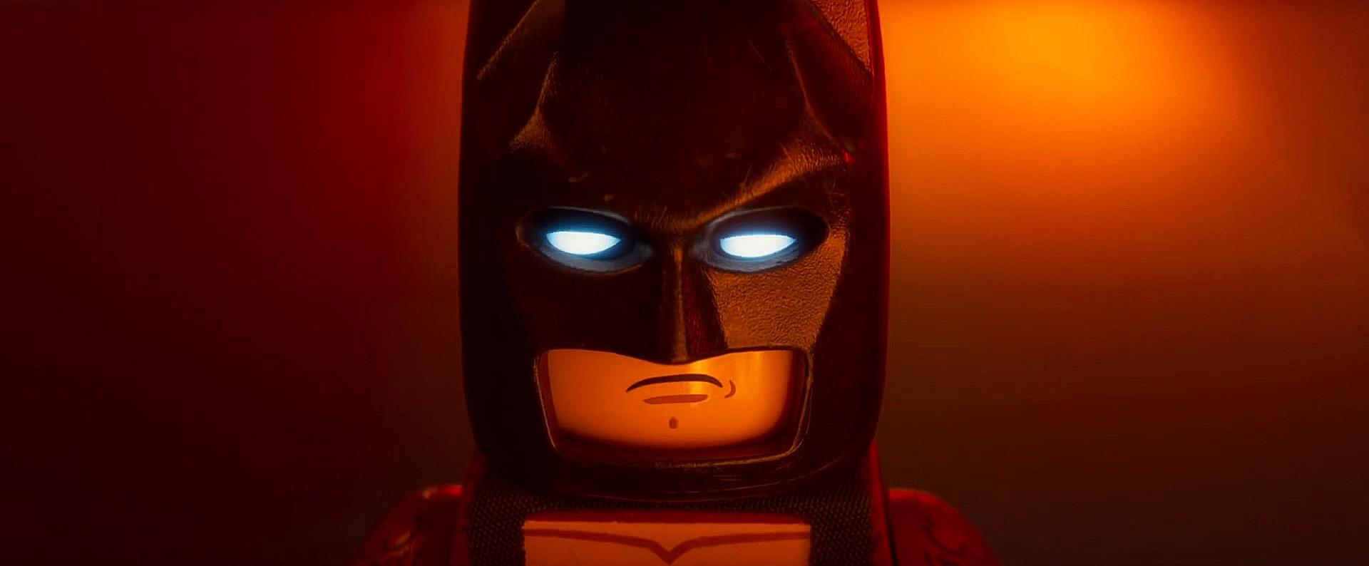 The Lego Batman Animation Movie Wallpaper 33 1920x794
