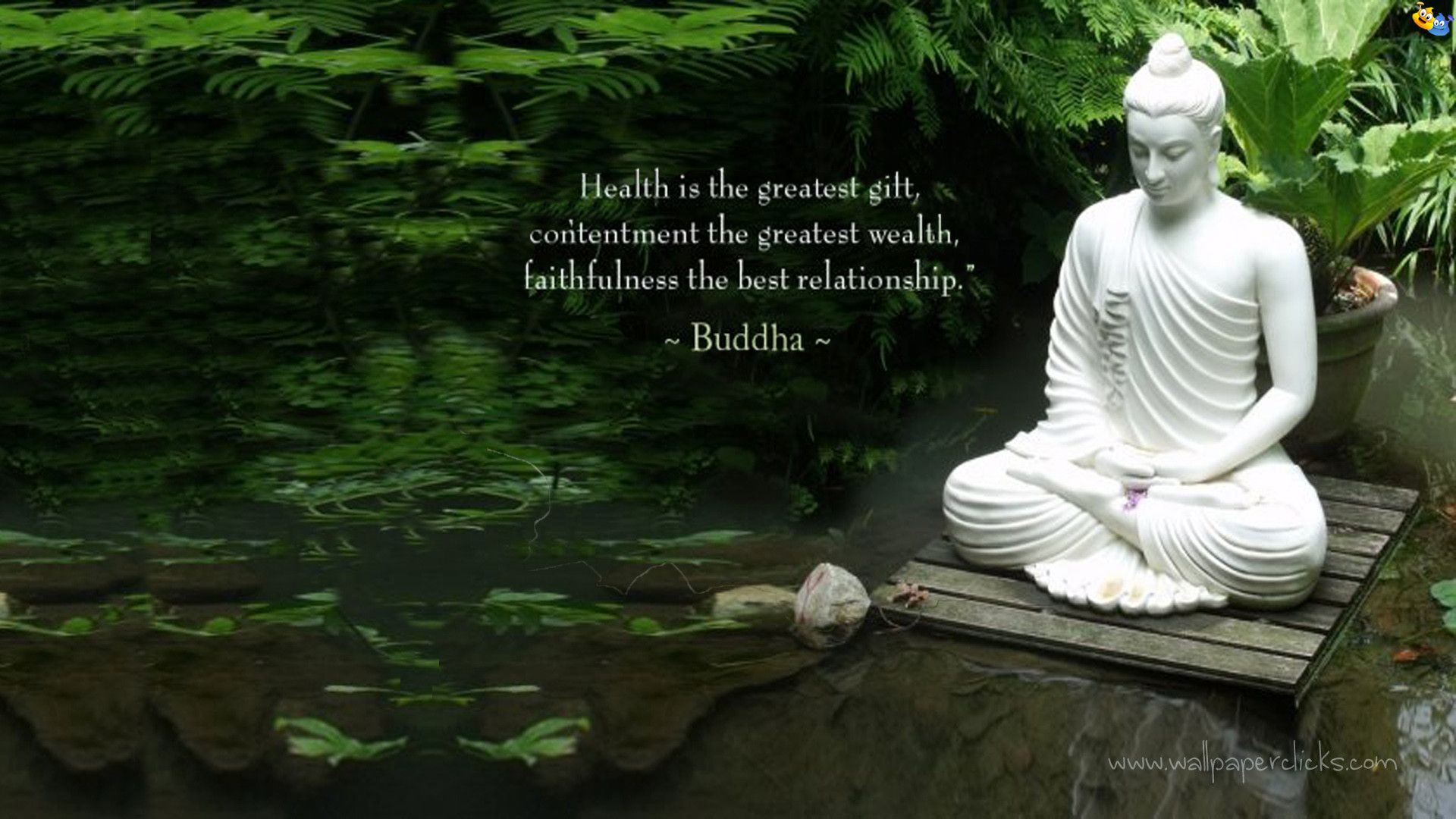 Zen Buddhist Wallpapers   Top Zen Buddhist Backgrounds 1920x1080