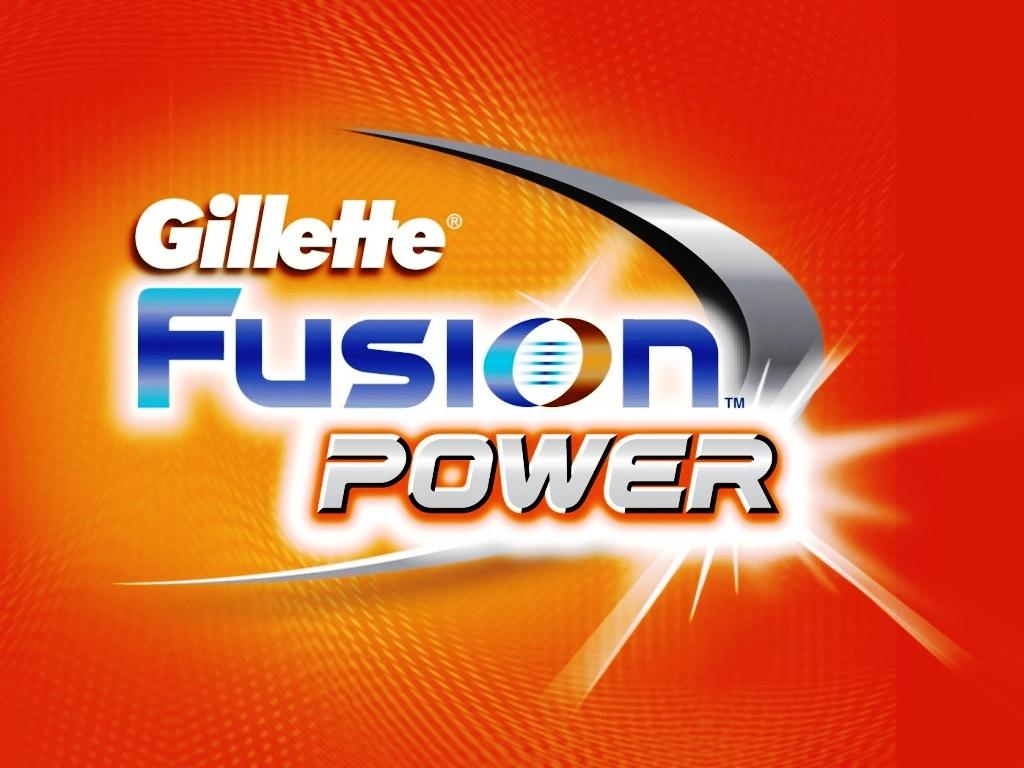Gillette Wallpaper 18   1024 X 768 stmednet 1024x768