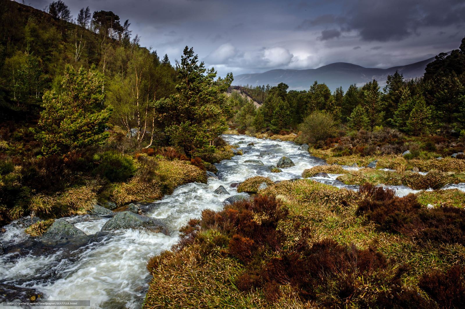 Scotland wallpaper scottish highlands wallpapersafari - Scotland wallpaper ...