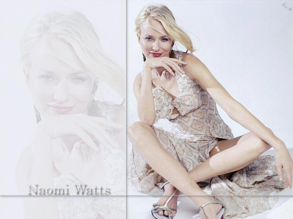 Naomi Watts   Naomi Watts Wallpaper 5360179 1024x768