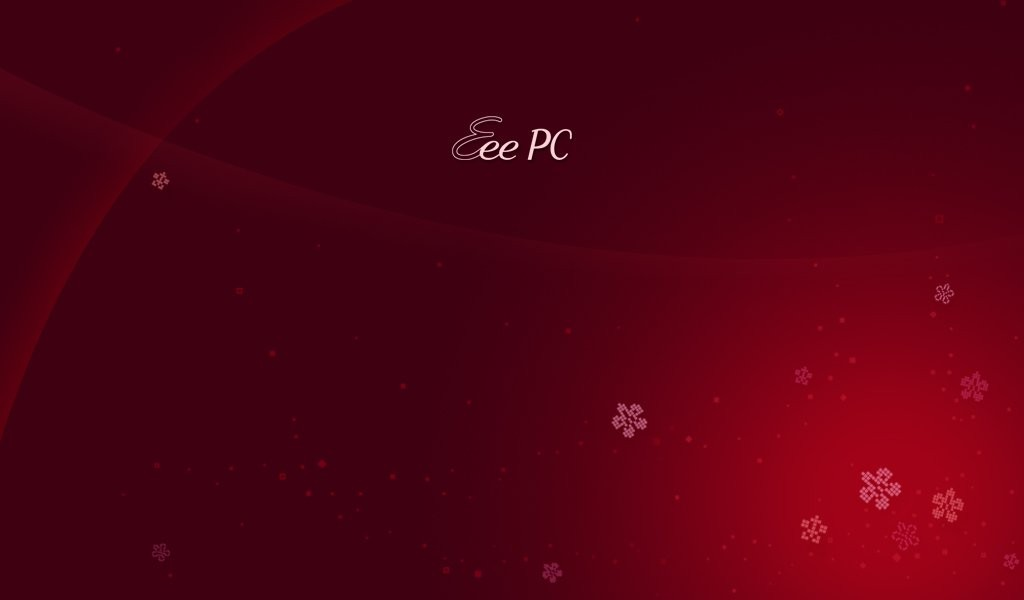 Download 5000+ Wallpaper Asus Eee Pc  Gratis