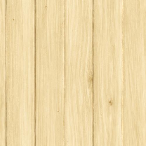 49+ Wallpaper Over Wood Panel on WallpaperSafari