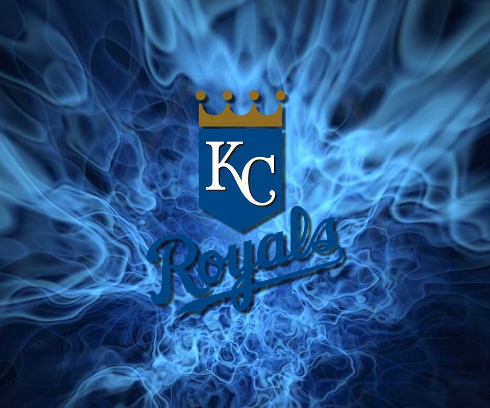 kc royals pictures Flames Wallpaper by fatboy97   Page 7 960x800