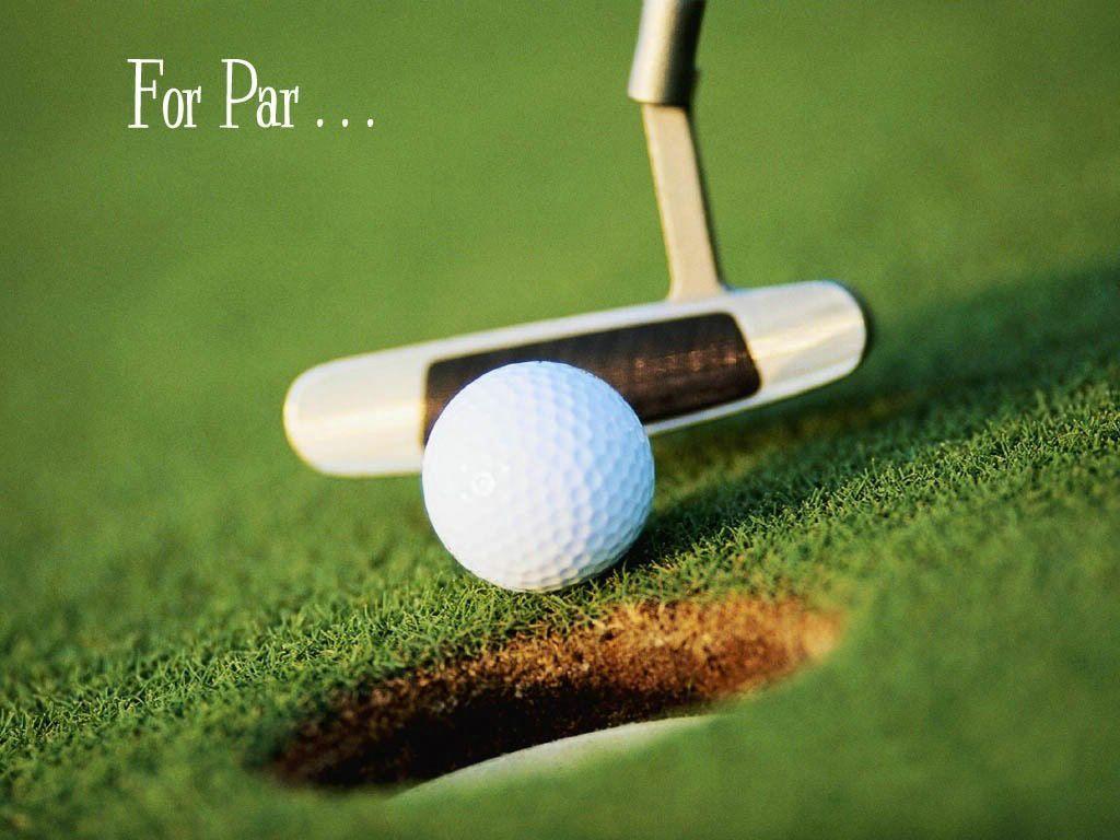 спорт sports гольф Golf  № 3310373 загрузить