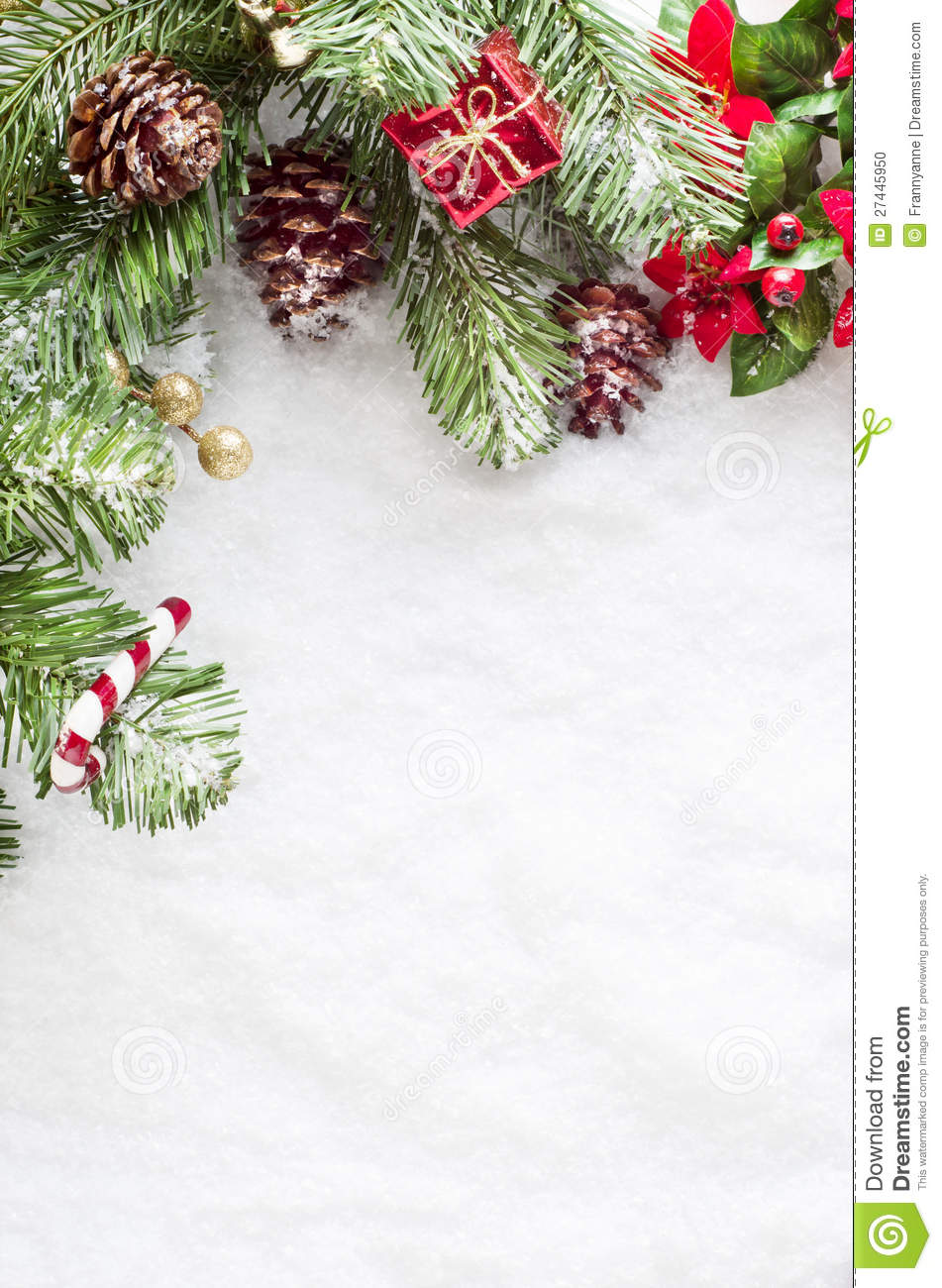 Free Download Computers Desktop With Christmas Background
