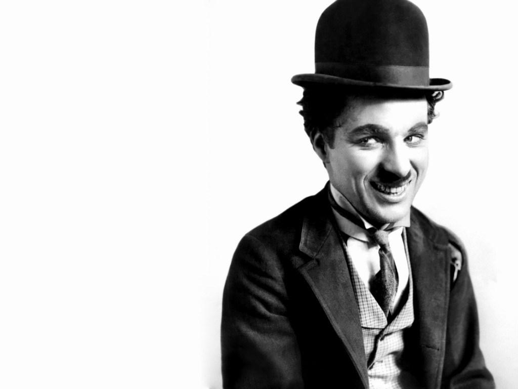 Chaplin   Charlie Chaplin Wallpaper 13789525 1024x768