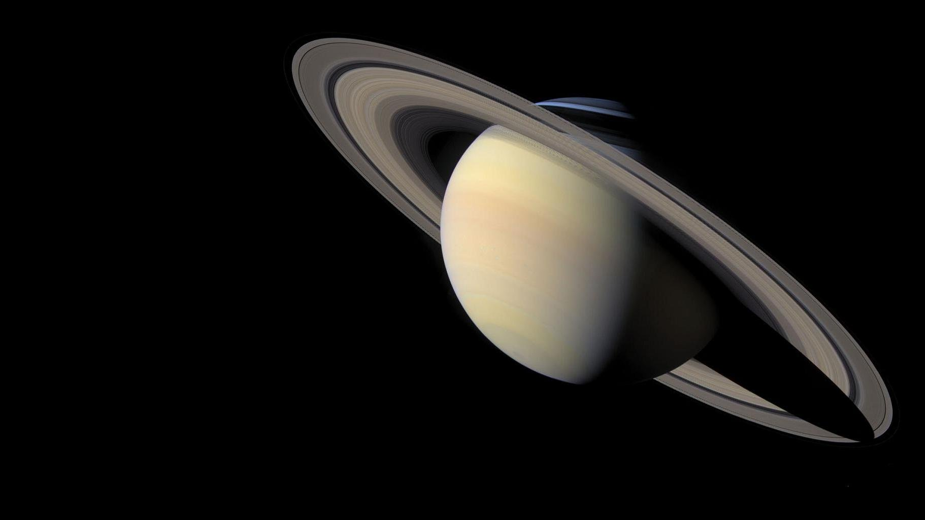 Wallpaper saturno wallpapers -  Saturn Wallpaper Hd Photo 16