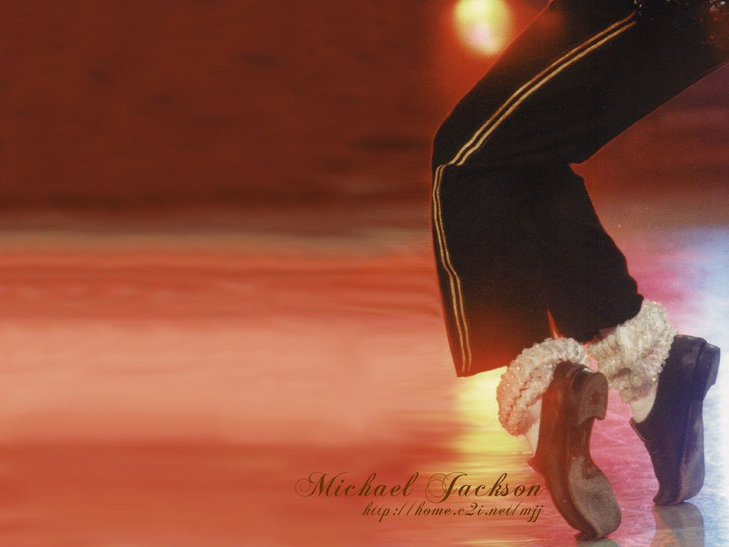 Free download uu27itu Michael Jackson Thriller Wallpaper
