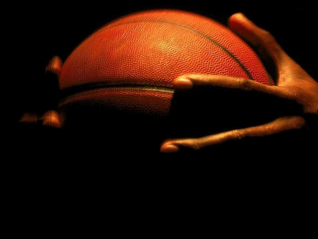The Basketball Ball 3221 Hd Wallpapers in Sports   Imagescicom 1024x768