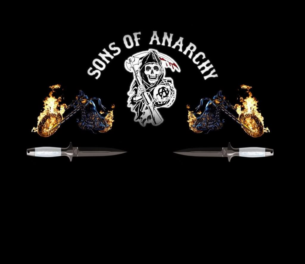 other sons of anarchy wallpapers for iphone 3g 3gs 4 ipod