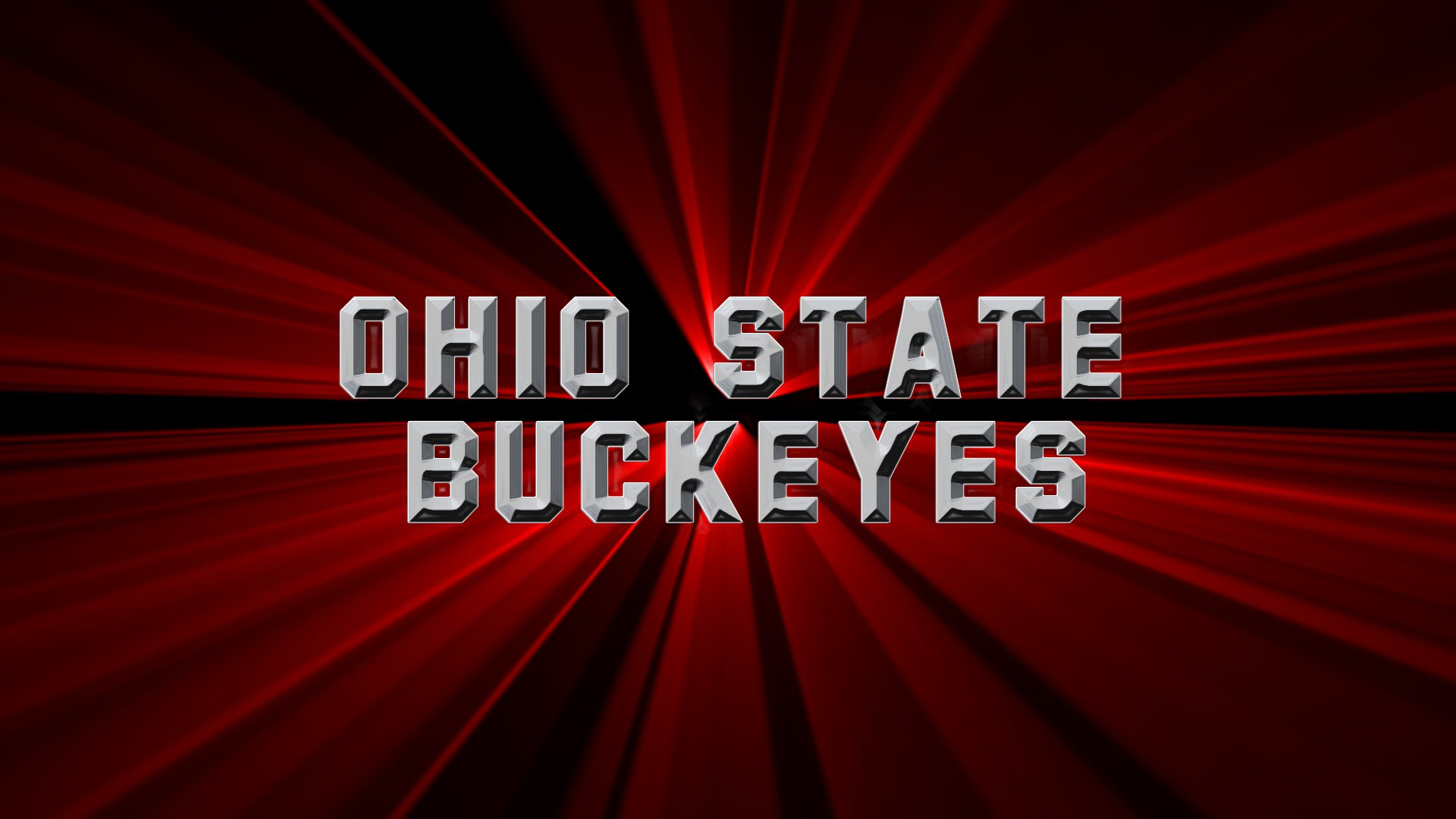 OSU Wallpaper 26 - Ohio State Football Wallpaper (29199769) - Fanpop