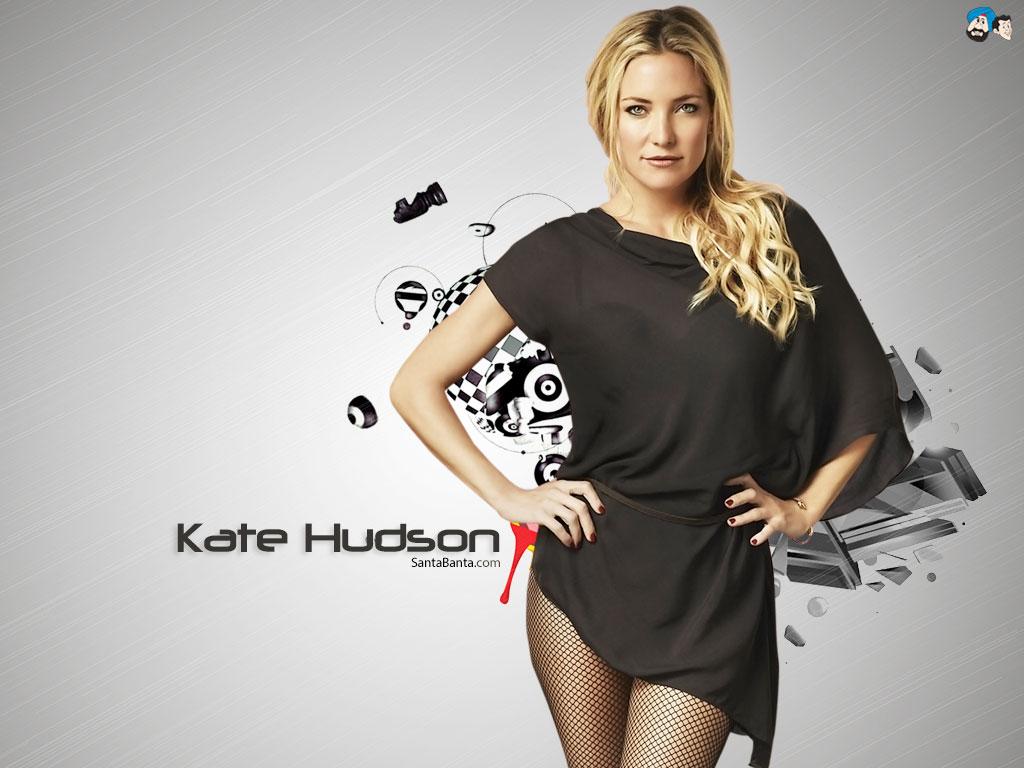 Kate Hudson Wallpaper 19 1024x768