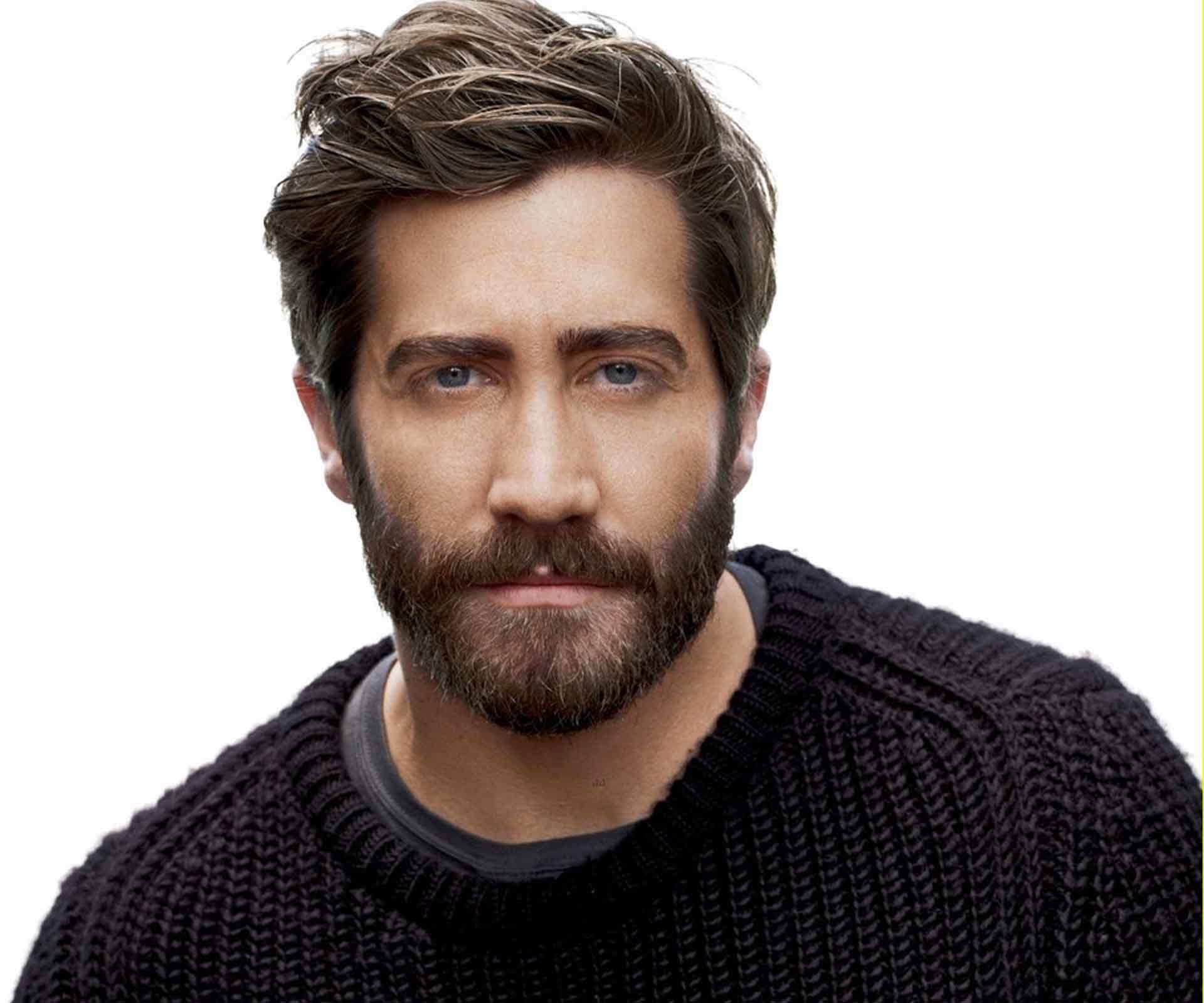 Jake Gyllenhaal Wallpaper 20   1920 X 1599 stmednet 1920x1599