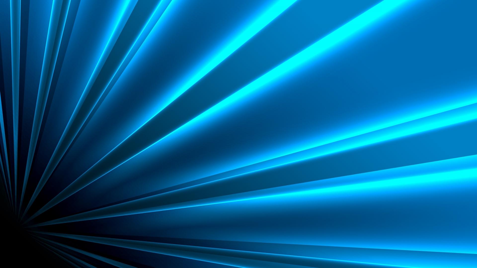 Neon Blue Backgrounds - WallpaperSafari