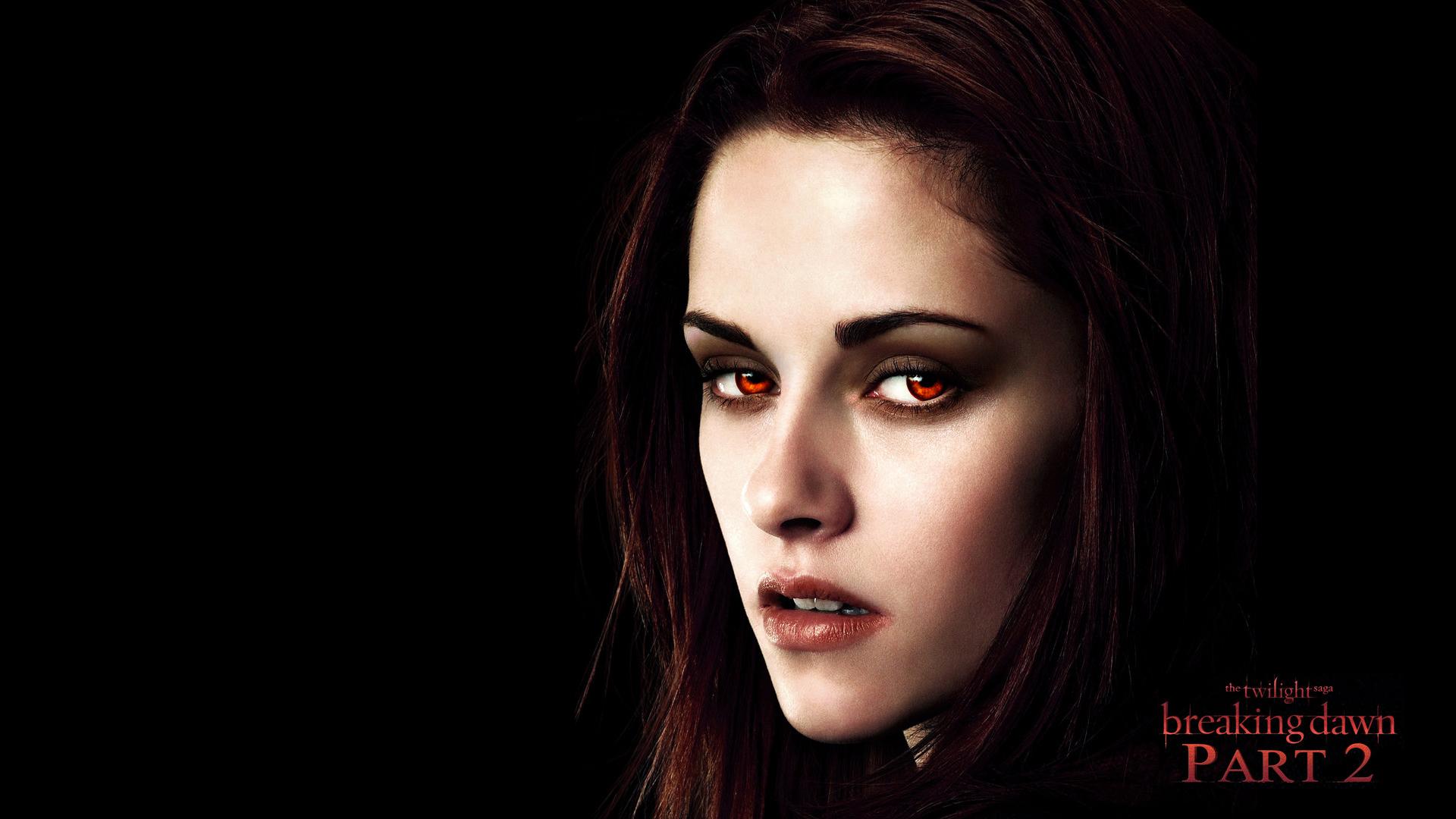 сцена где беллу зовет вампирша нас
