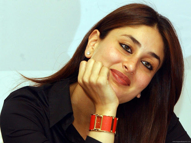 Kareena Kapoor HD Wall Papers 640x480