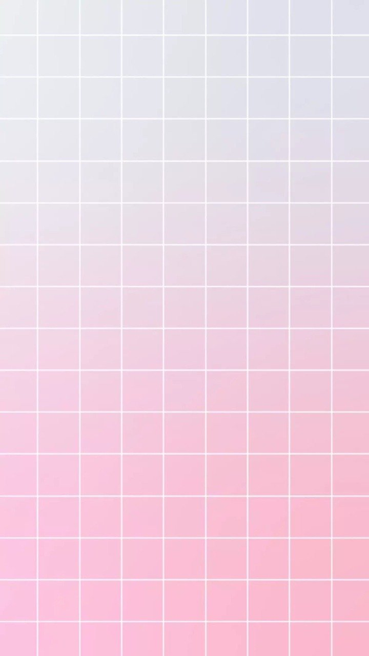 download iPhone Wallpapers Grid aesthetic [720x1280] for your 720x1280