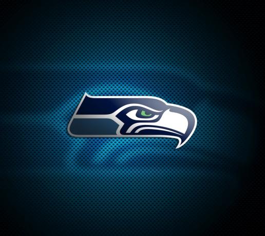 Seattle seahawks desktop Wallpapers 1382 516x459