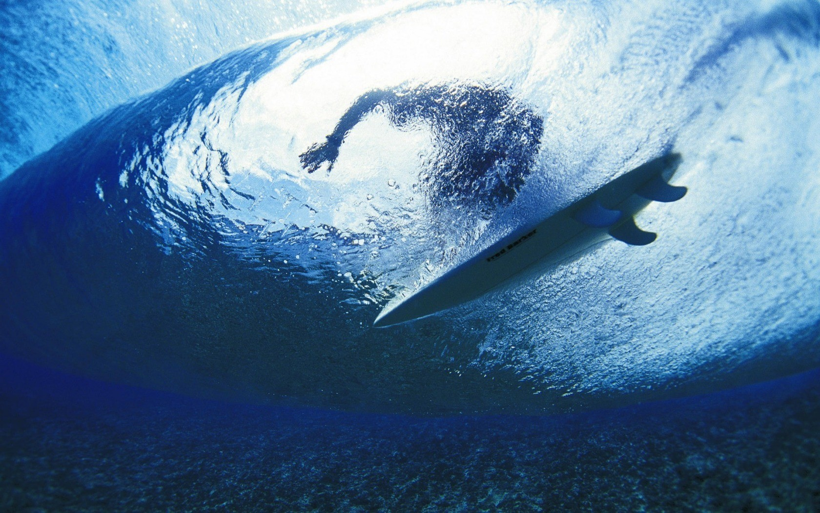Waves Surfing Wallpaper 1680x1050 Waves Surfing Surfers 1680x1050