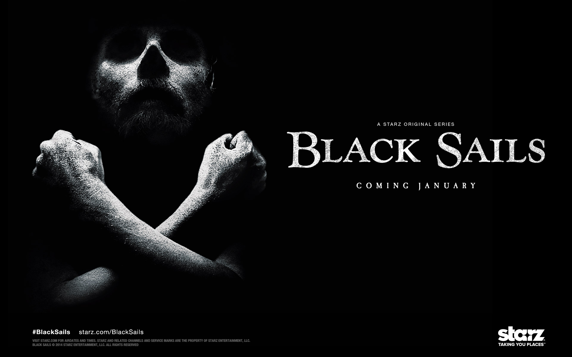 File Name 980933 21 Best HD Black Sails Wallpapers feelgrPH 1920x1200