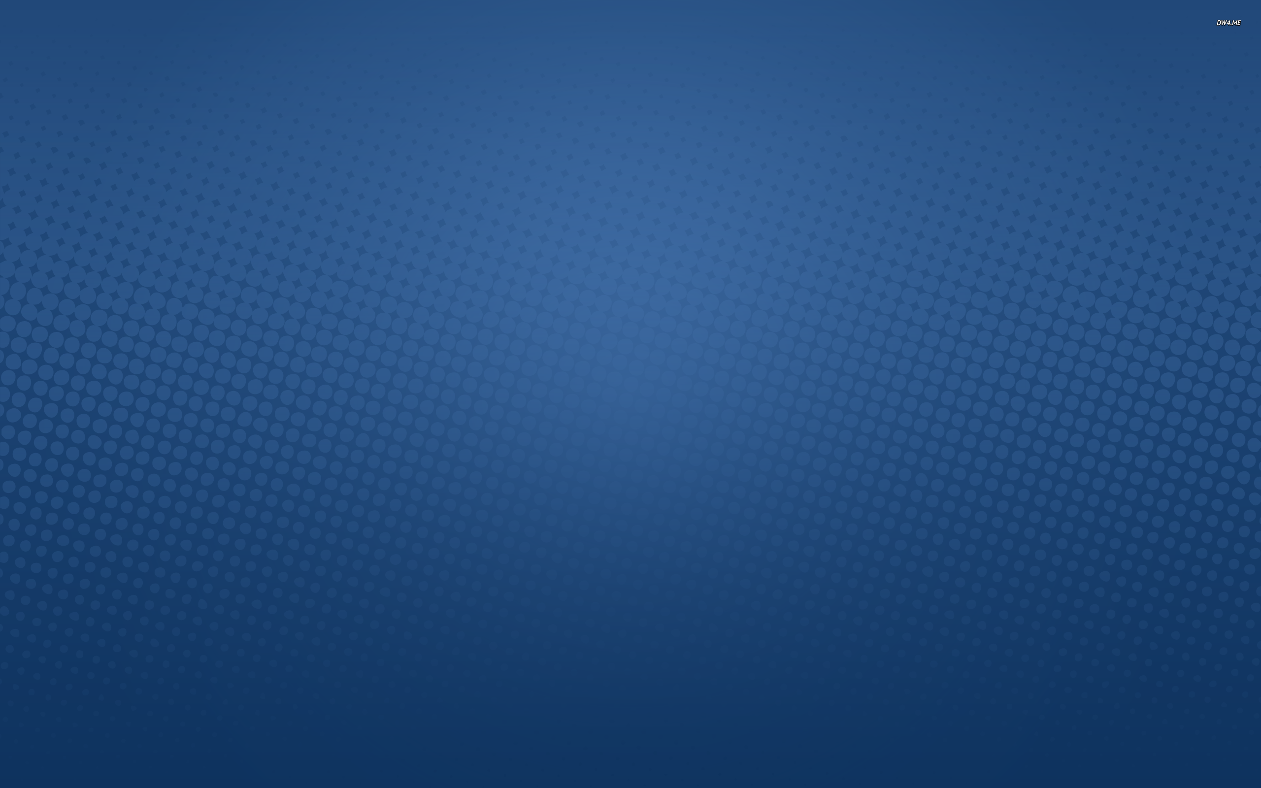 GMT798   Wallpaper Blue Blue HD Backgrounds   33 Large Images 2560x1600