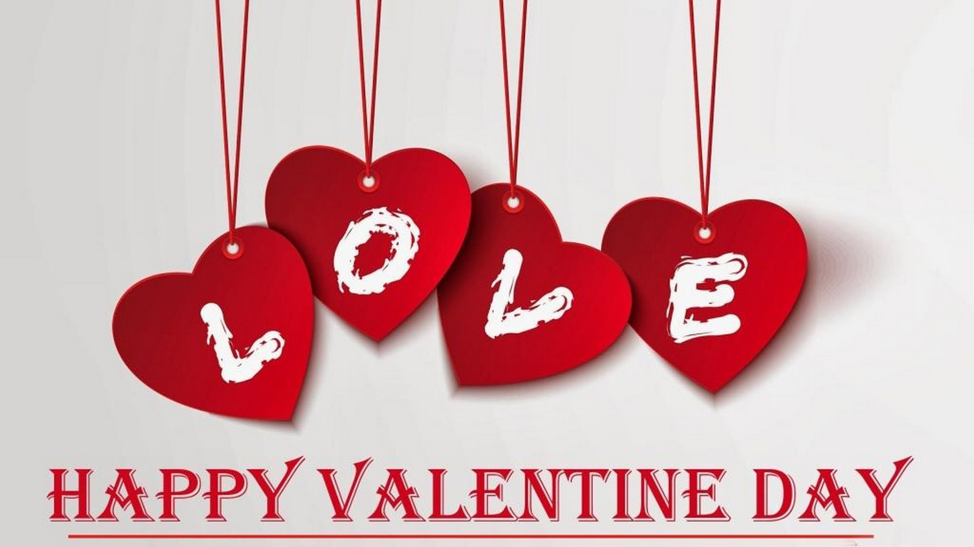 Cute Love Valentines Day Wallpaper 2021 Cute Wallpapers 1920x1080