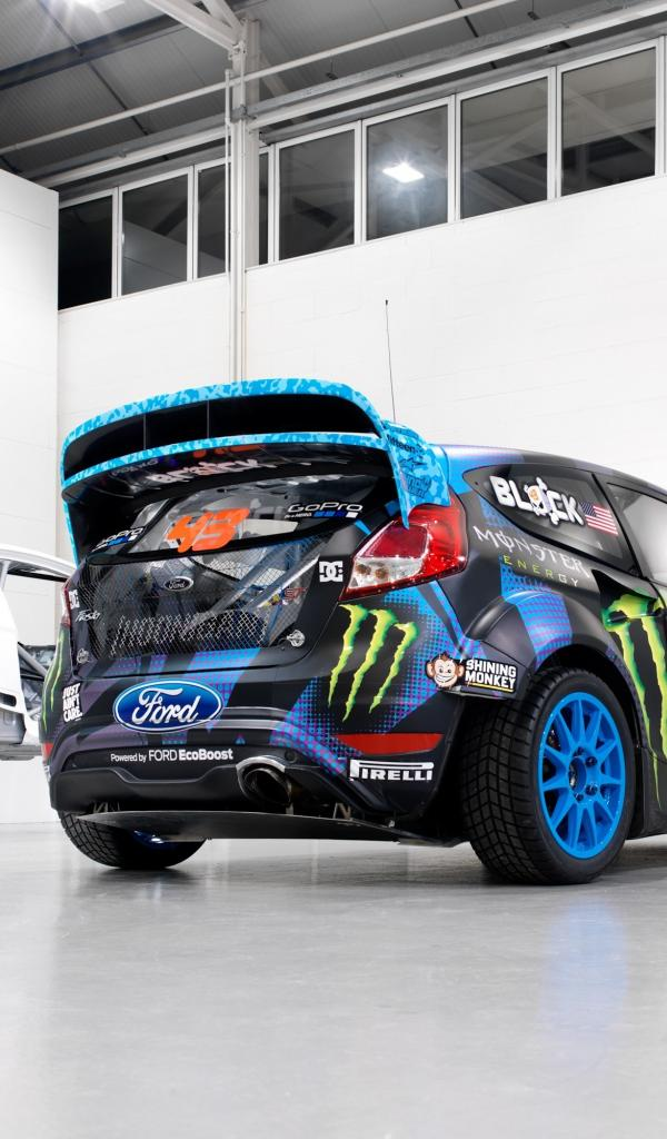 Go pro gopro pirelli racing cars hoonigan wallpaper 46826 600x1024