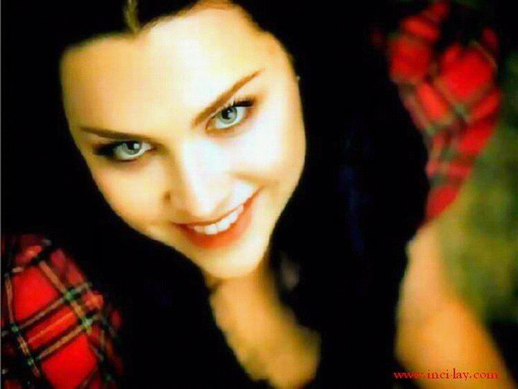 Amy   Amy Lee Wallpaper 30716080 1024x768