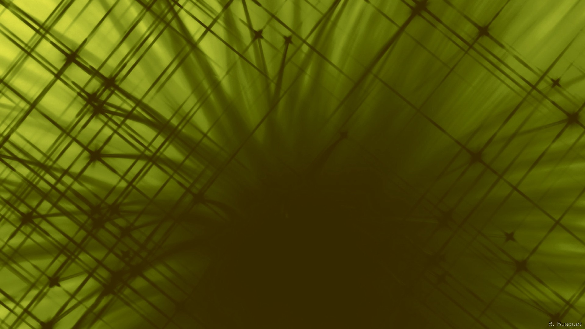 Green wallpapers   Barbaras HD Wallpapers 1920x1080