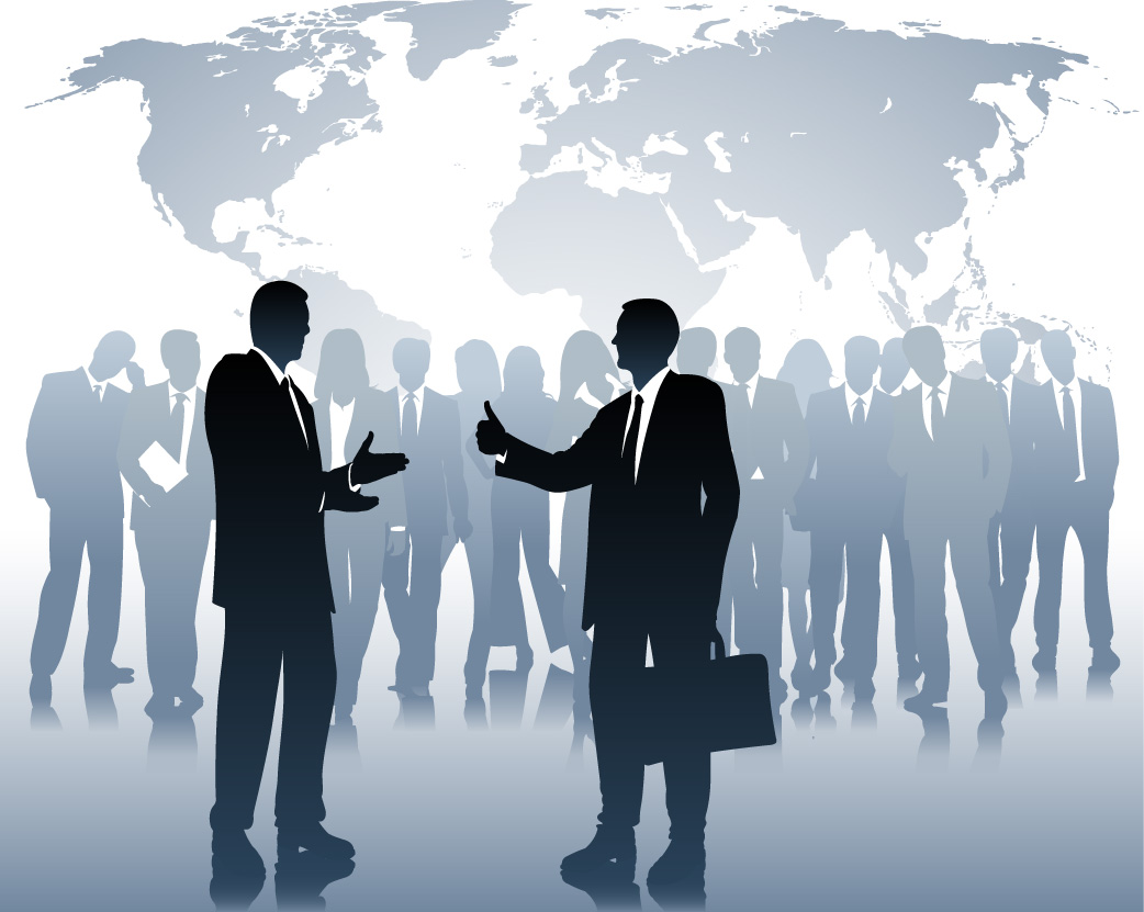 Professional Business Backgrounds It Only Takes 1042x831
