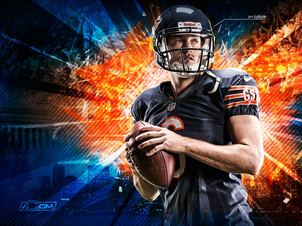 chicago bears live wallpaper android market