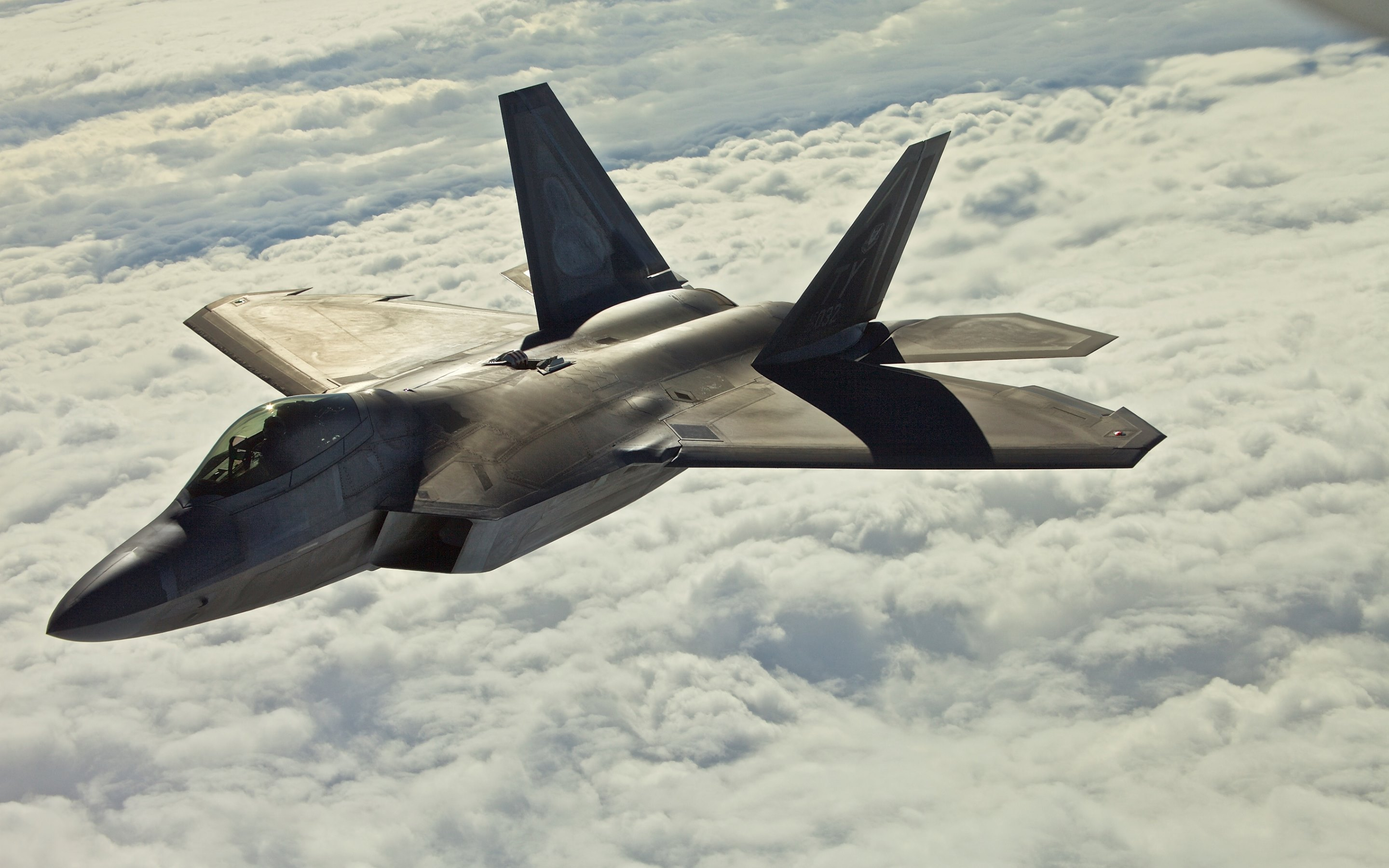 f22 wallpapers wallpapersafari - photo #3
