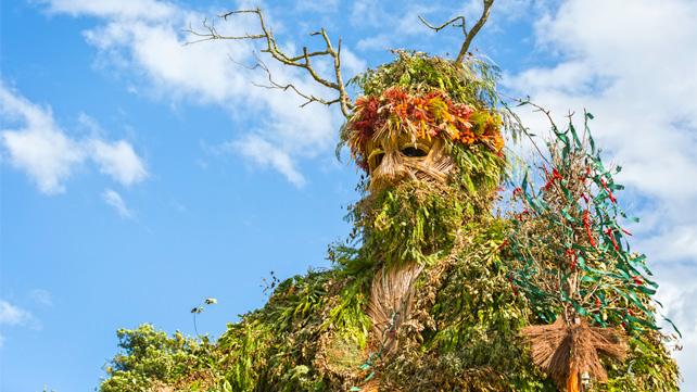 Green Man Festival Mid Wales 642x361