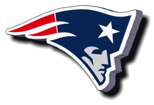 new england patriots logo   Images Search Bicaracoid 532x366