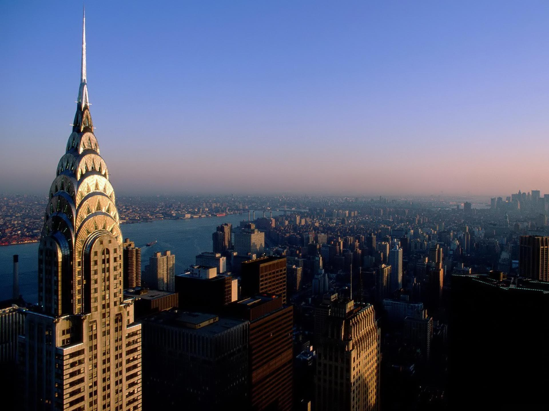 New York City backgrounds hd Wallpaper and make this wallpaper for 1920x1440