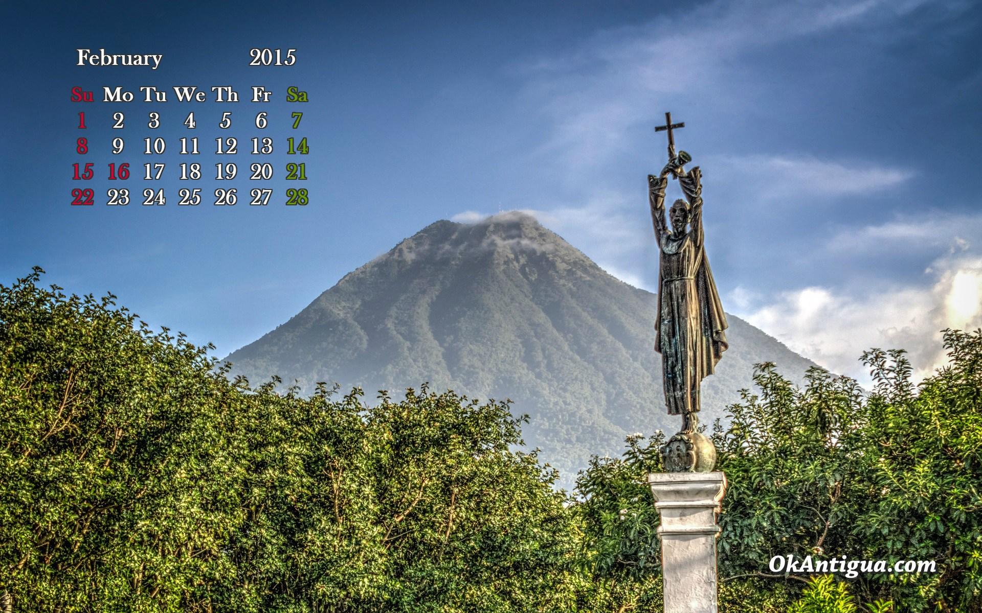 guatemala wallpapers wallpapersafari - photo #12
