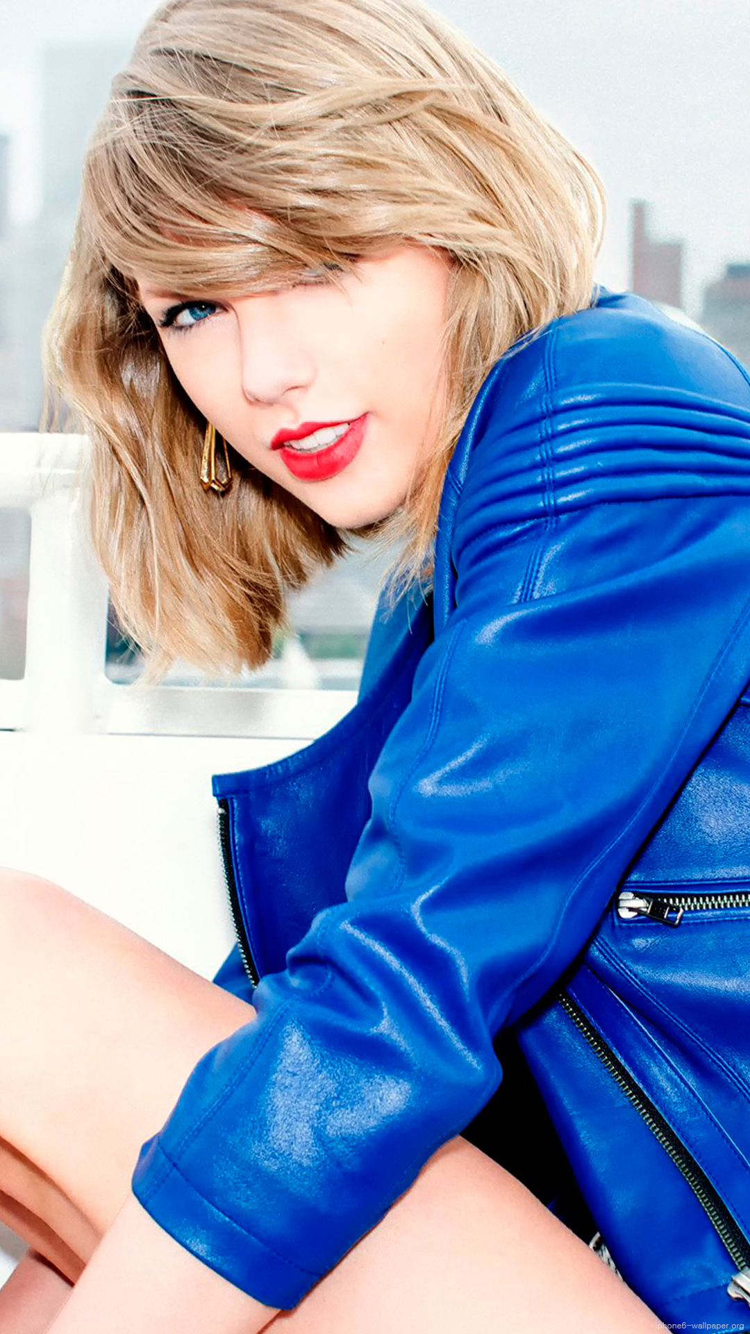 Taylor Swift IPhone 6 Wallpaper Plus 1080p 1080x1920